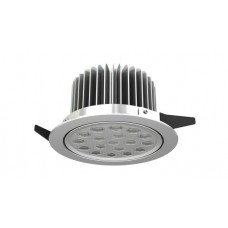 Spot LED Ceiling 35 Watts