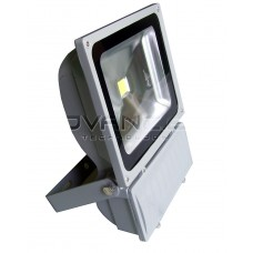 Flood Light Single Color ETL Listed