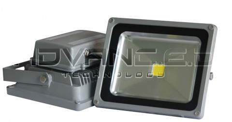 Flood Light Single Color