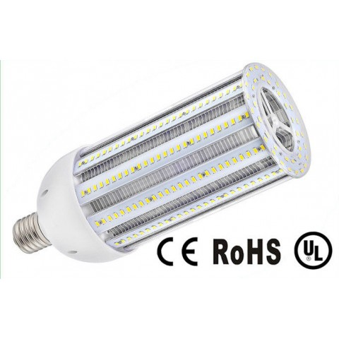 LED Commercial Bulb