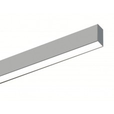 Ceiling Mounted Linkable Panel