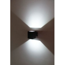 Vega LED Wall Sconce