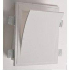 LED Trimless(Invisible) Wall Light ALT-SC-8401