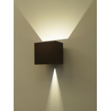 Spica LED Wall Sconce