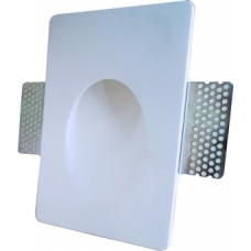 LED Trimless (invisible) Wall Light ALT-SC-9431