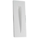 LED Trimless (Invisible) Wall light ALT-SC-3006