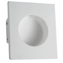 LED Trimless (Invisible) Wall light ALT-SC-3008