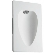 LED Trimless (Invisible) wall sconce ALT-MW-3005