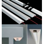 Linear Lighting- ALT-07S