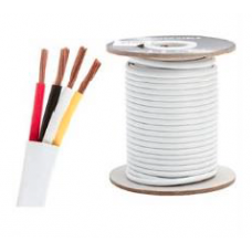 16/4 Speaker cable