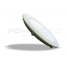 "Ultra Slim 4"" LED Dimmable  Downlight"