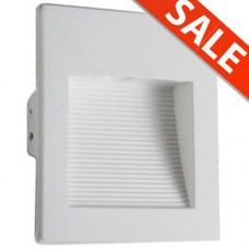 LED Trimless (Invisible) wall Sconce ALT-SC-3001