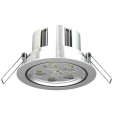 Spot LED Ceiling 7 Watts