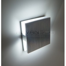 Dwich LED Wall sconce